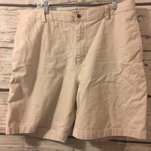 Men's CHAPS Shorts, Sz 40